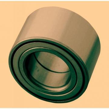 NSK OEM AC CLUTCH BEARING 52mmX35mmX22mm,6CA17C,6SEU12,7SB16,7SBU16 35BD5222DFX7